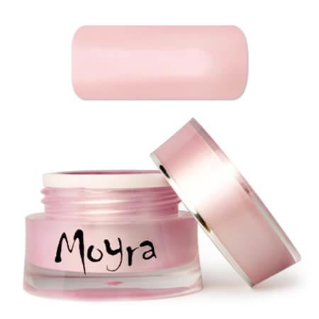 Moyra SuperShine Color Gel 533 Delicate