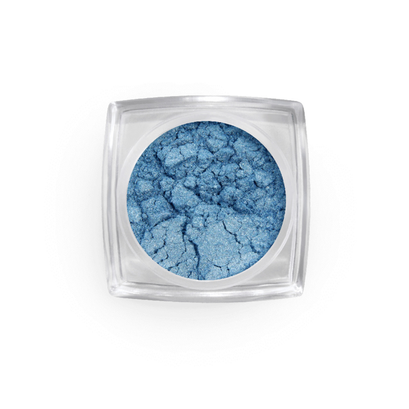 Moyra Pigment Powder 29
