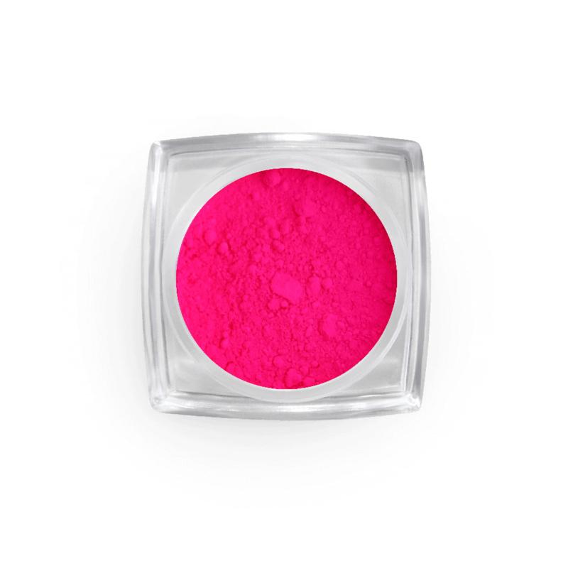 Moyra Pigment Powder 33