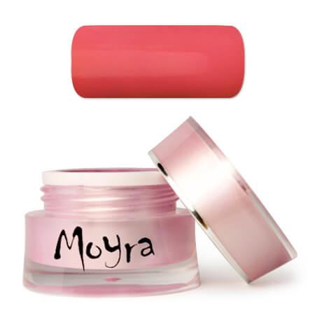 Moyra SuperShine Color Gel 513 Flower