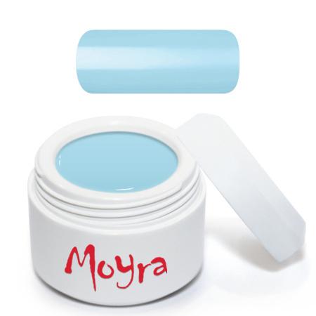 Moyra Artistic Painting Gel No.08
