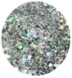 PNS Mix Glitter 1