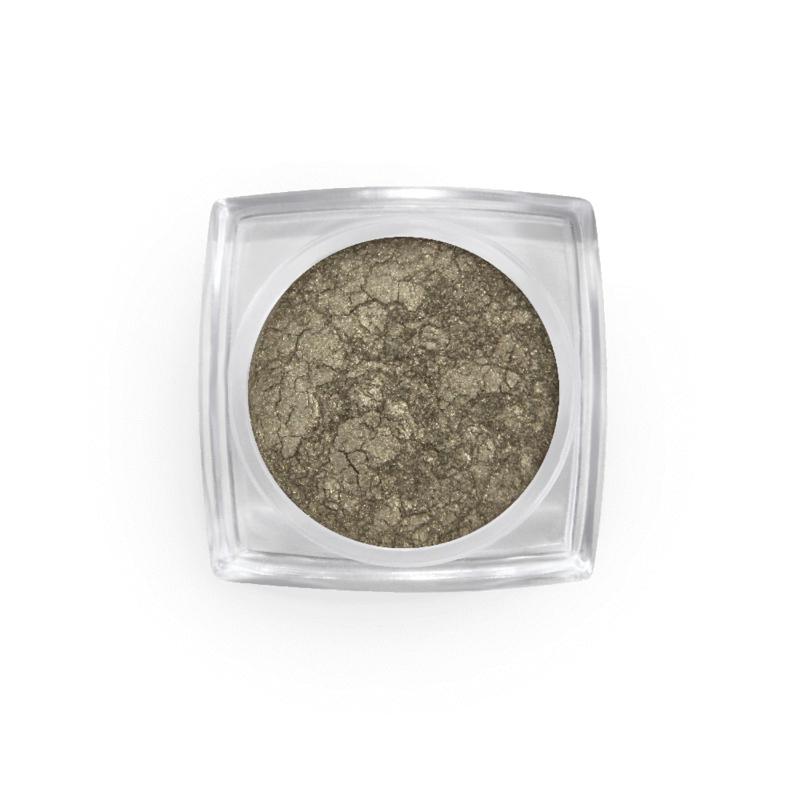 Moyra Pigment Powder 19