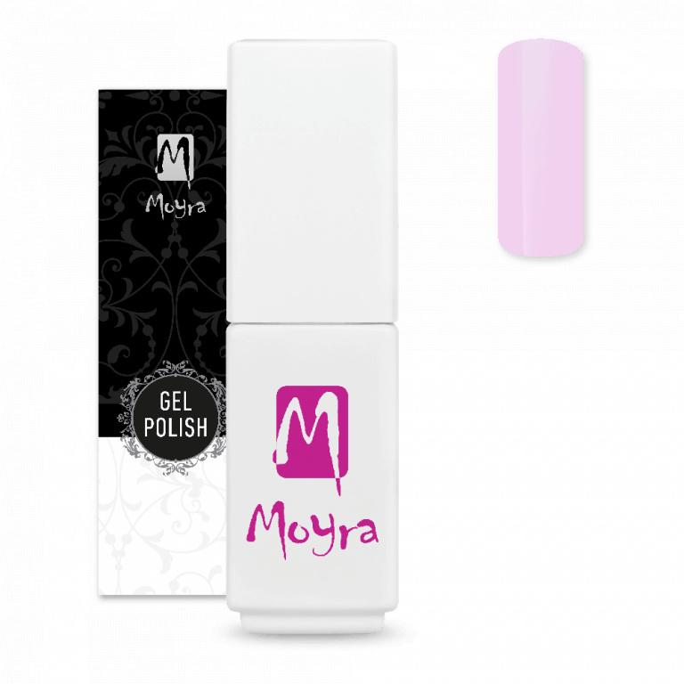 Moyra Mini Gelpolish No.05