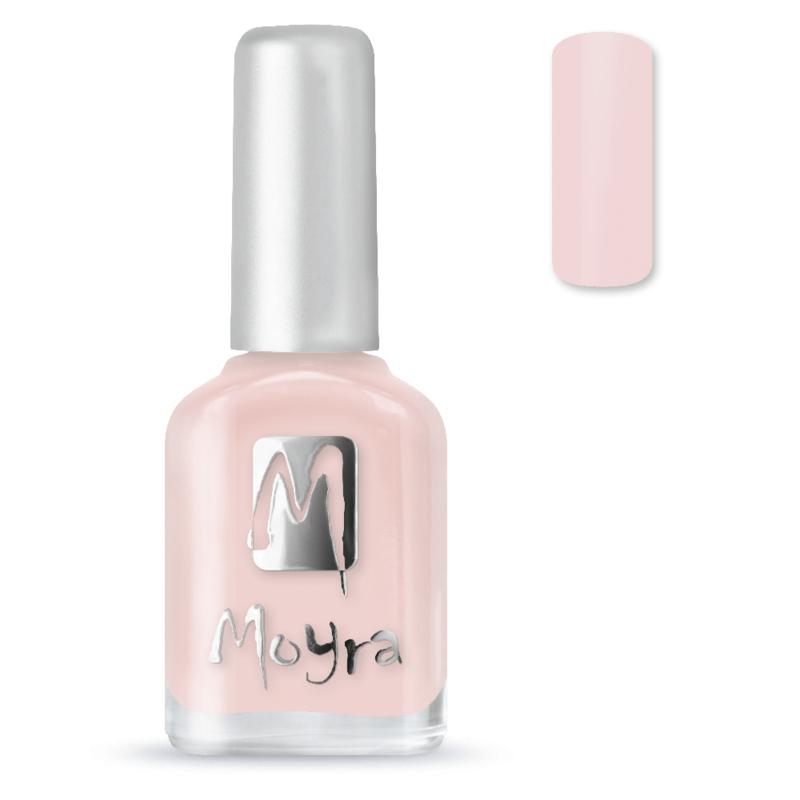 Moyra Nail Polish Classic 06