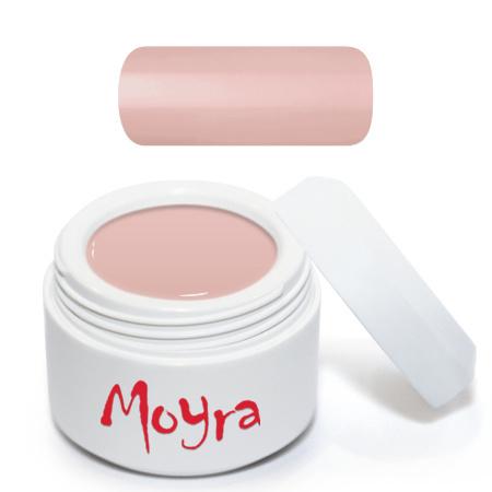 Moyra Artistic Painting Gel No.10