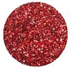 PNS Diamond Glitter 7