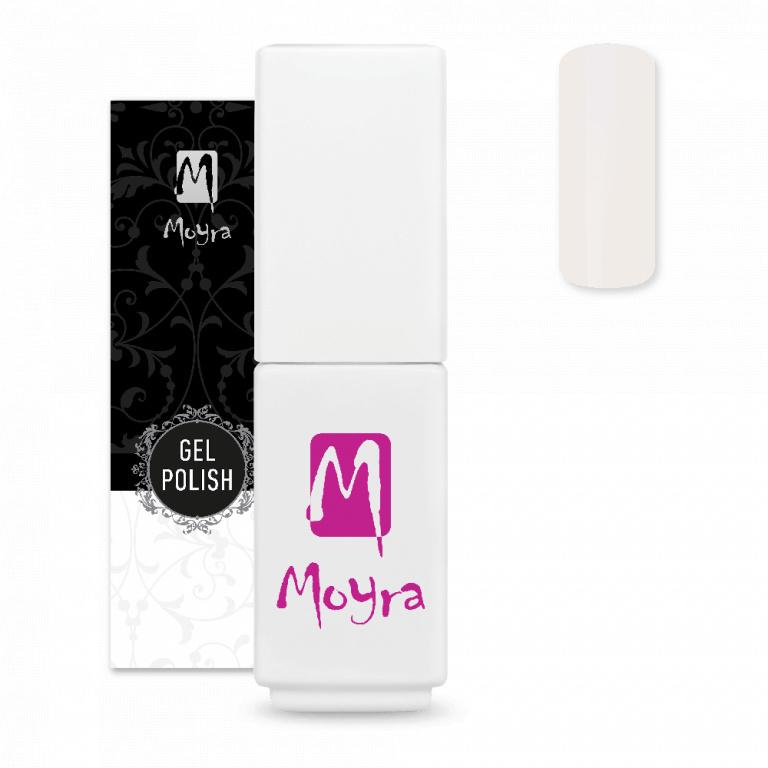 Moyra Mini Gelpolish No.03