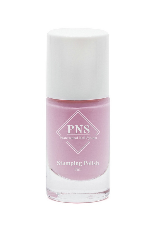 PNS Stamping Polish 22