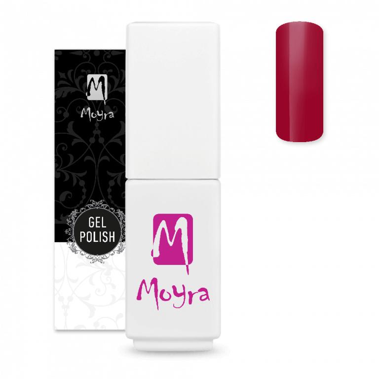 Moyra Mini Gelpolish No.43