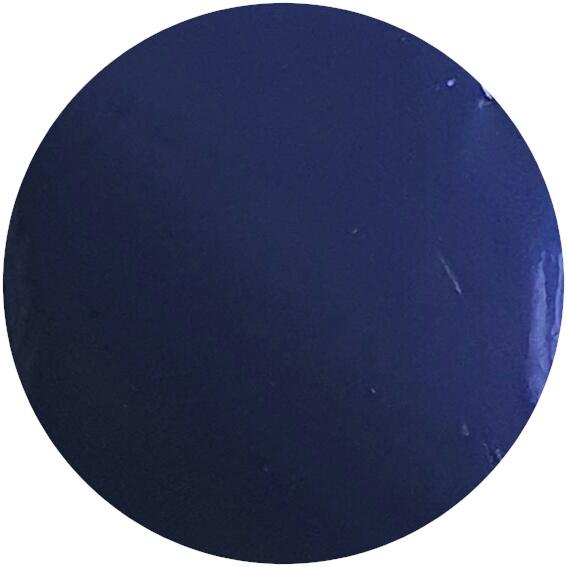 PNS Foil Dark Blue 13