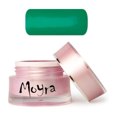 Moyra SuperShine Color Gel 531 Amazon