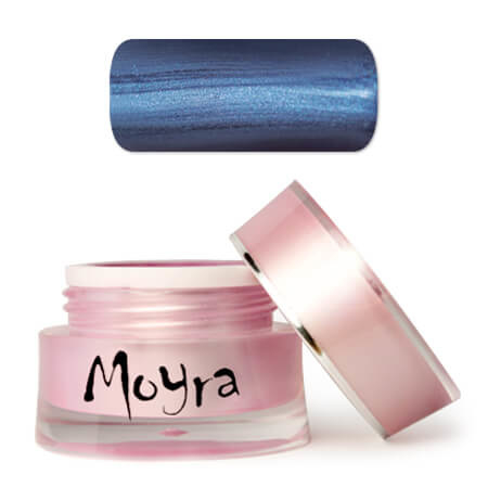 Moyra SuperShine Color Gel 518 Calm