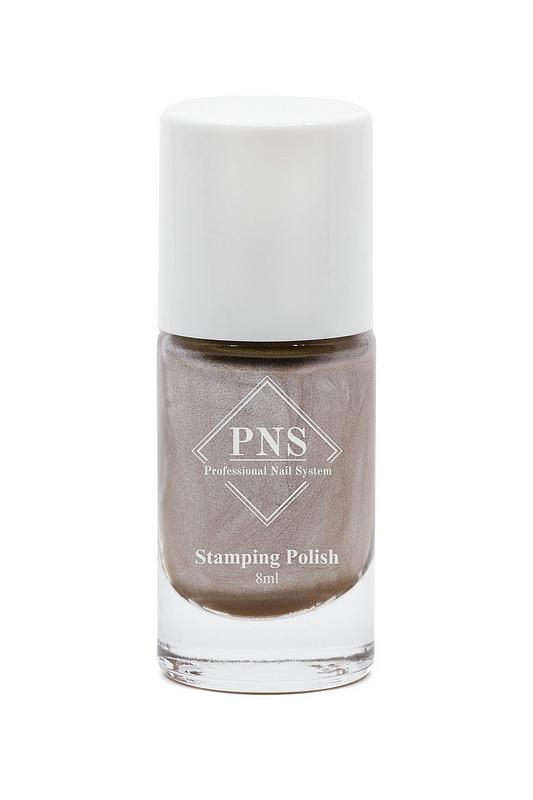 PNS Stamping Polish 11