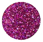 PNS Sugar Glitter 5
