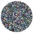 PNS Sugar Glitter 12