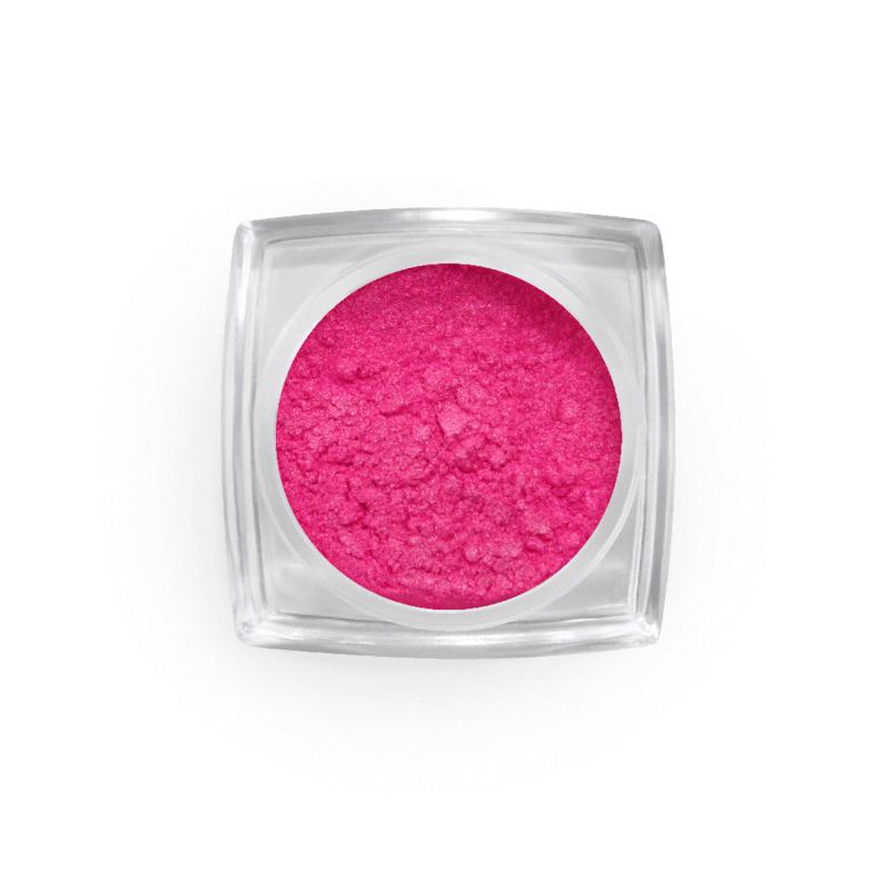 Moyra Pigment Powder 16