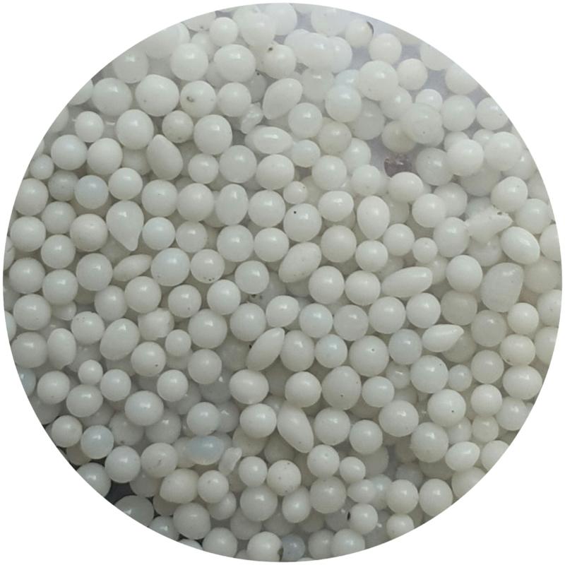 PNS Caviar Balls White No.10