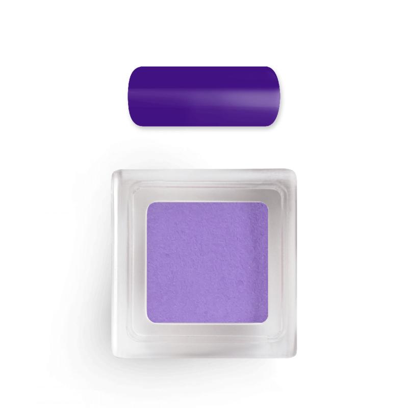 Moyra Color/Glitter Acryl 23 Violet