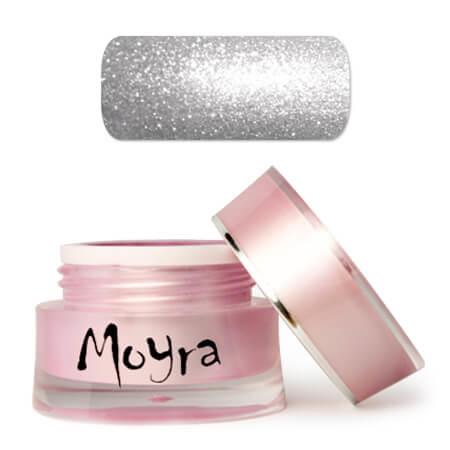 Moyra SuperShine Color Gel 536 Blade