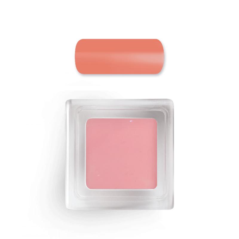 Moyra Color/Glitter Acryl 05 Salmon