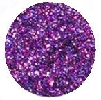 PNS Sugar Glitter 6