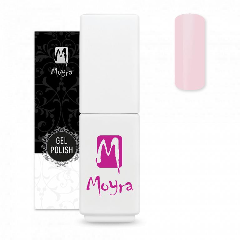 Moyra Mini Gelpolish No.11