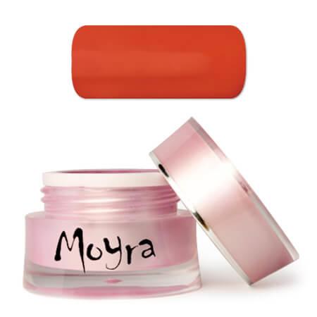 Moyra SuperShine Color Gel 542 Dance