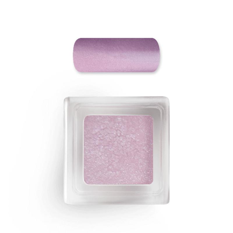 Moyra Color/Glitter Acryl 65 Metal Purple