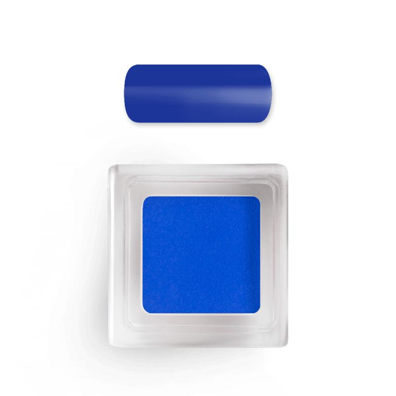 Moyra Color/Glitter Acryl 42 Blue