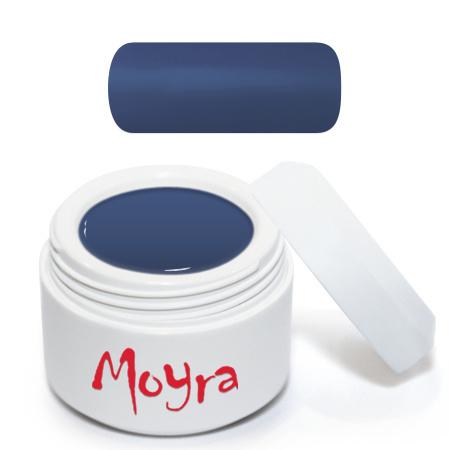 Moyra Artistic Painting Gel No.19