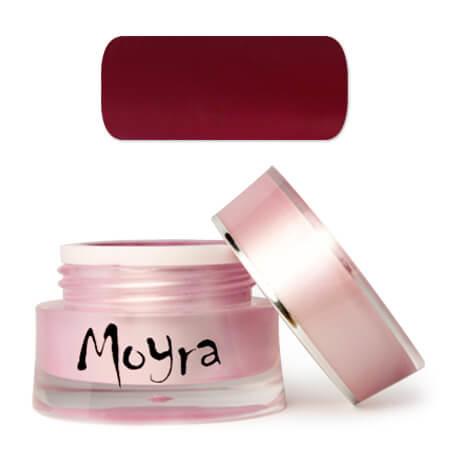 Moyra SuperShine Color Gel 548 After Glow