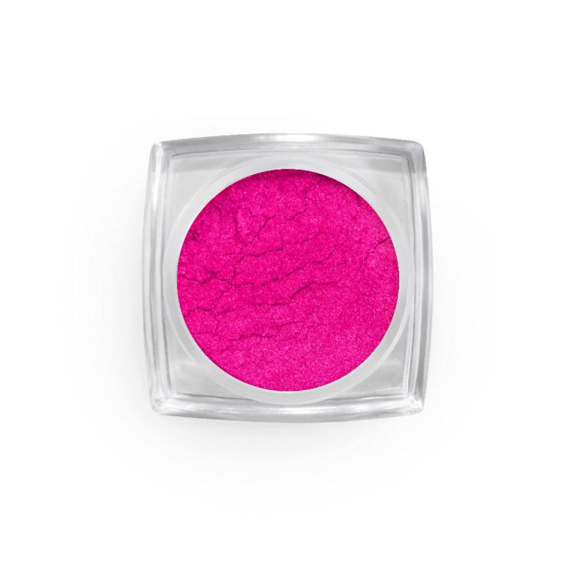 Moyra Pigment Powder 34