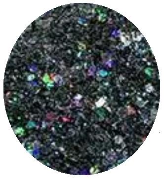 PNS Mix Glitter 12