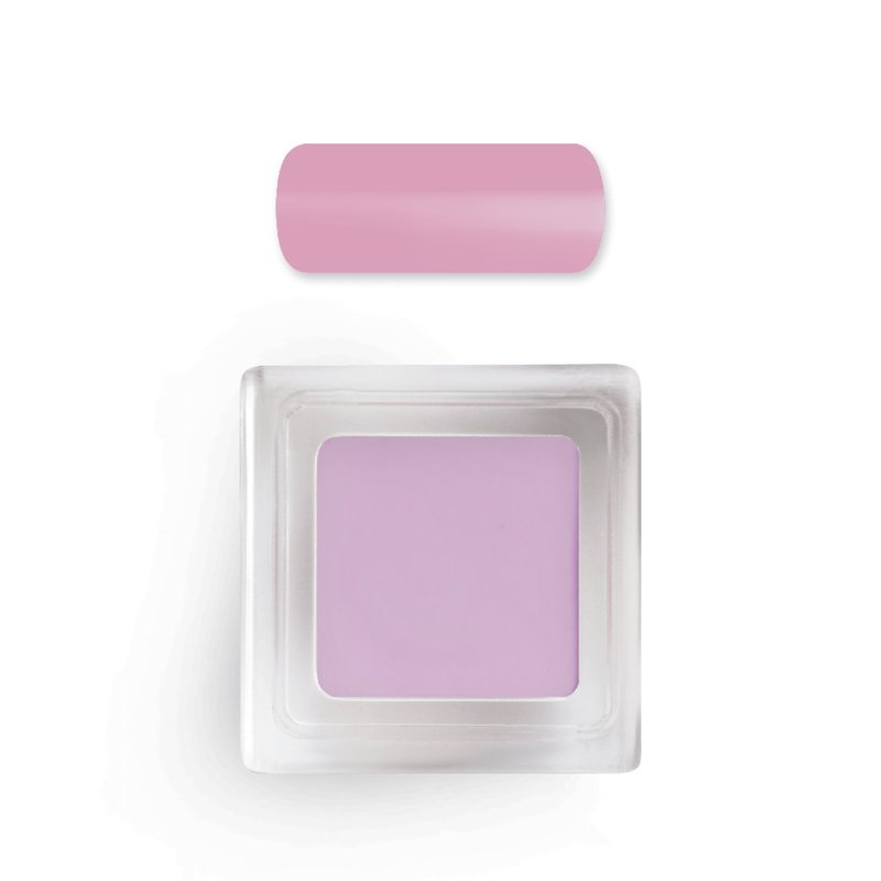 Moyra Color/Glitter Acryl 56 Pink