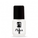 Moyra Acid Base Primer