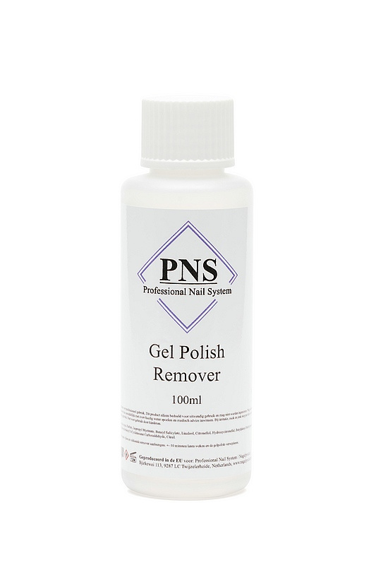 PNS Remover 100ml