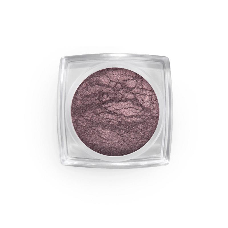 Moyra Pigment Powder 18