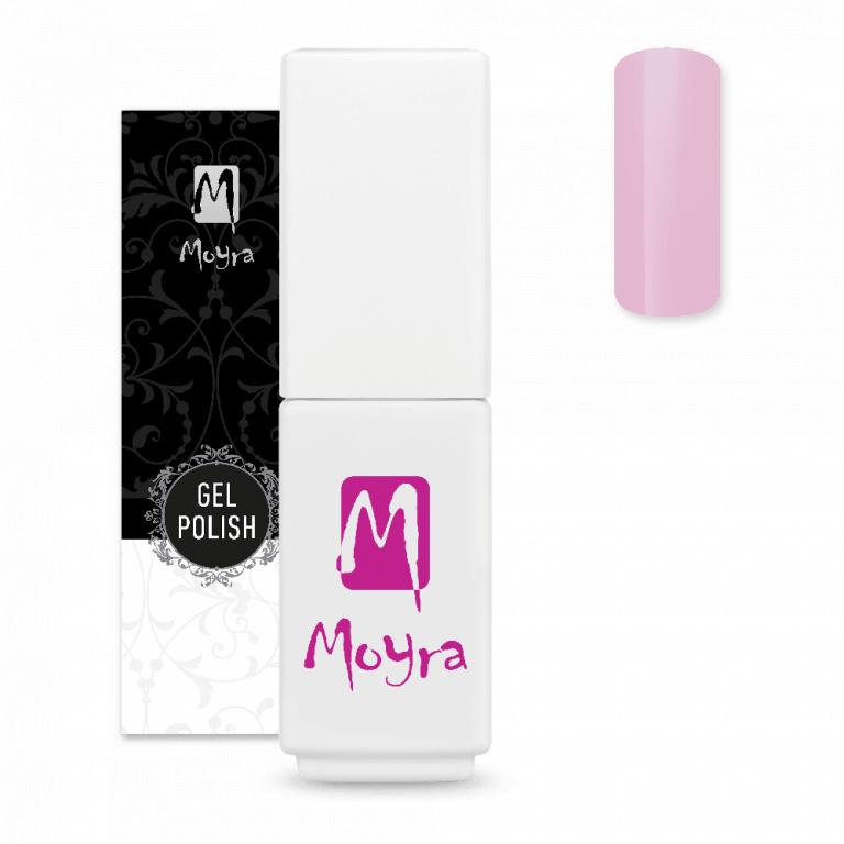 Moyra Mini Gelpolish No.15