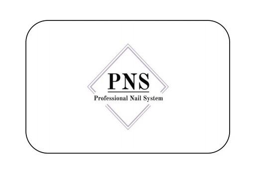 PNS Scraper 01