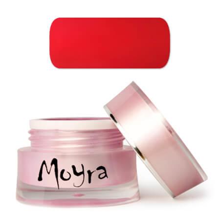 Moyra SuperShine Color Gel 550 Yourself