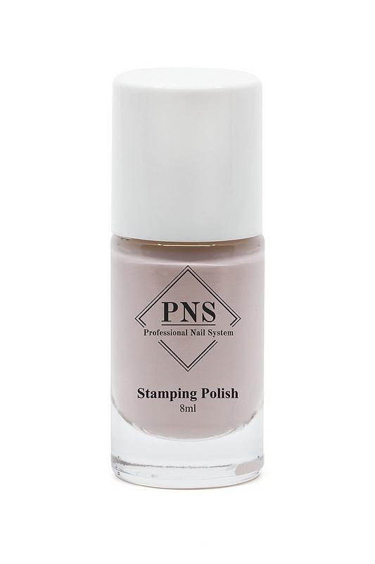 PNS Stamping Polish 21