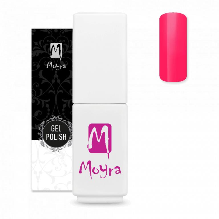 Moyra Mini Gelpolish No.24