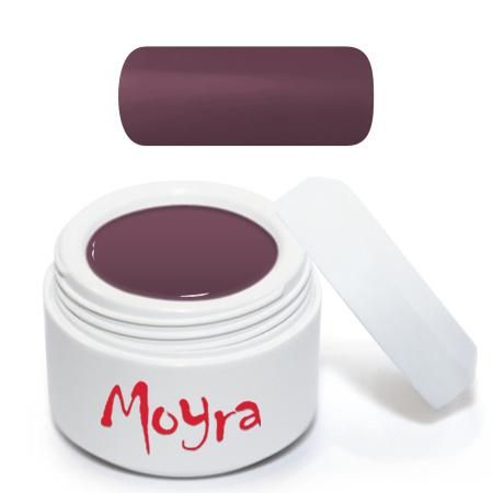Moyra Artistic Painting Gel No.14