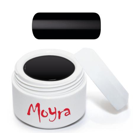 Moyra Artistic Painting Gel No.02