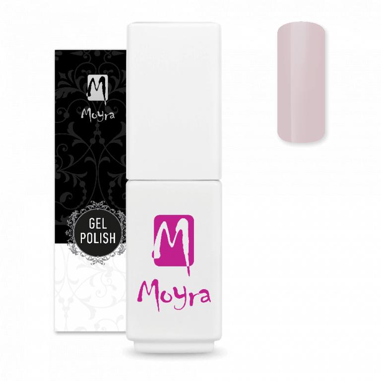 Moyra Mini Gelpolish No.17