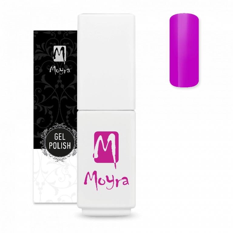 Moyra Mini Gelpolish No.36