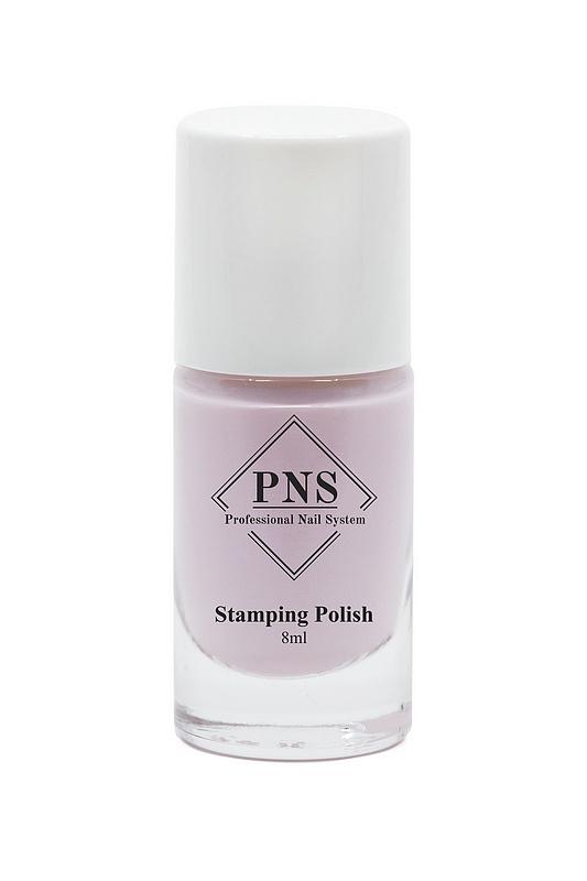 PNS Stamping Polish 13