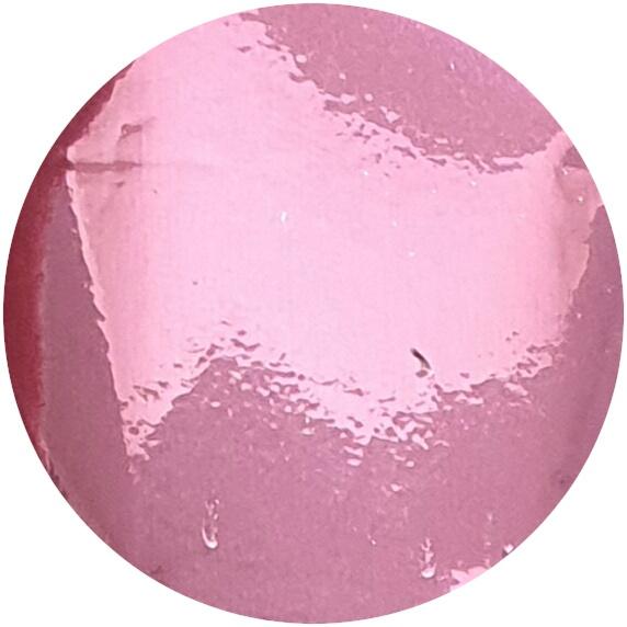 PNS Foil Light Pink 6a