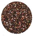 PNS Sugar Glitter 11